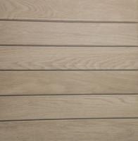 Фото Zeus Ceramica плитка напольная Deck Maple 45x45 (ZWXBW1)
