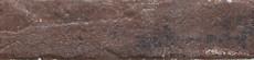 Фото Rondine Group плитка настенная Tribeca Brick Old Red 6x25 (J85886)