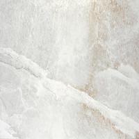 Фото Fanal плитка напольная Corfu Marfil Nplus Rec 75x75