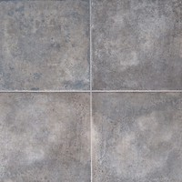 Фото Navarti плитка напольная Mud Gris 45x45