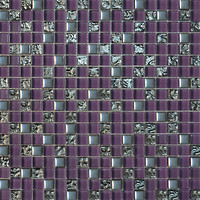 Фото Grand Kerama мозаика Микс 914 30x30