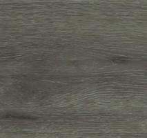 Фото Colorker плитка напольная Wood Soul Reggae Grip 60x60
