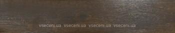 Фото Vivacer плитка напольная Паркет 15x80 (15803)