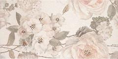 Фото Opoczno декор Florentine Mosaic Flower 29.7x60