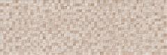 Фото Navarti плитка мозаичная Mosaic Square Moka 20x60