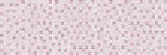 Фото Navarti плитка мозаичная Mosaic Square Violeta 20x60