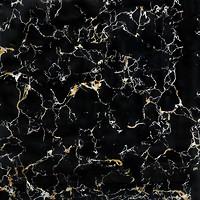 Фото Vivacer плитка Marble 60x60 (6193)
