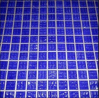 Фото Vivacer мозаика Одноцветная FA01 32.7x32.7