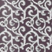 Фото Colibri Mosaic мозаика Декор Завитки 07-8 127x127