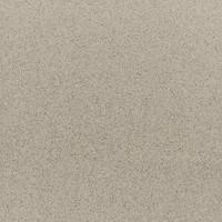 Фото Атем плитка напольная Соль-перец гладкий Pimento 0001 30x30 (18234)