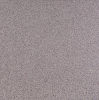 Фото Атем плитка напольная Соль-перец гладкий Pimento 0201 30x30 (18238)