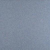 Фото Атем плитка напольная Соль-перец гладкий Pimento 0501 30x30 (18240)