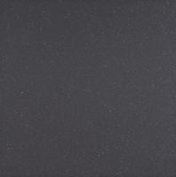Фото Атем плитка напольная Соль-перец гладкий Pimento 0100 30x30 (18241)