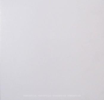 Фото Атем плитка напольная Соль-перец гладкий Pimento 0000 30x30 (18242)