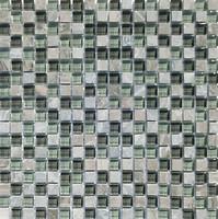 Фото Vivacer мозаика Микс 30.5x30.5 (DAF19)