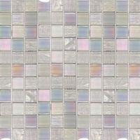 Фото Vivacer мозаика Декор 30x30 (HL71)