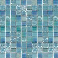 Фото Vivacer мозаика Декор 30x30 (HL72)