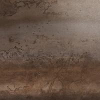 Фото Azteca плитка Cosmos Lux Oxido 60x60