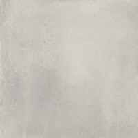 Фото Golden Tile плитка напольная Terragres Concrete пепельная 60x60 (18И520)