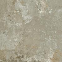 Фото Fanal плитка напольная Gneis Natural Nplus Rec 75x75