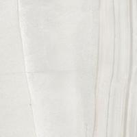 Фото Fanal плитка напольная Velvet Blanco Nplus Rec 75x75