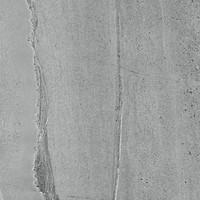 Фото Fanal плитка напольная Velvet Gris Nplus Rec 75x75