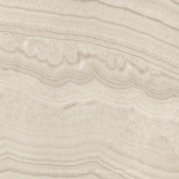 Фото Golden Tile плитка напольная Terragres Onyx бежевая 60x60 (871520)
