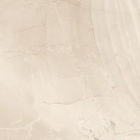 Фото Golden Tile плитка напольная Terragres Crystal бежевая 60x60 (921520)