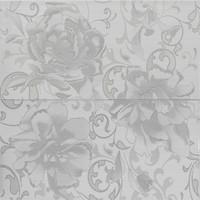 Фото Атем декор-панно Charlotte Peony GRC 50x50 (17853) (комплект 2 шт)