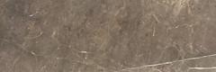 Фото Naxos плитка настенная Absolute Grigio Imperiale 32.5x97.7 (87973)