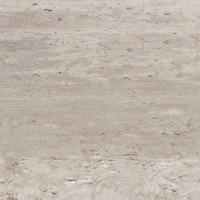 Фото Golden Tile плитка напольная Terragres Travertine светло-бежевая 60x60 (Н3V520)