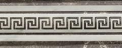 Фото Pamesa фриз Atrium Ara List Octavia 10x25