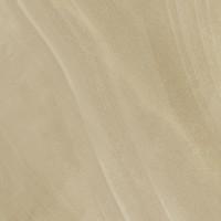 Фото Ceracasa Ceramica плитка напольная Absolute Vison Pulido 40.2x40.2