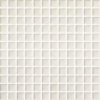 Фото Ceramika Paradyz мозаика прессованная Segura Mozaika Beige 29.8x29.8
