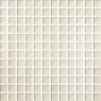 Фото Ceramika Paradyz мозаика прессованная Segura Mozaika Brown 29.8x29.8