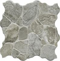 Фото Kale плитка напольная Piedra GS-N6910 Stone 45x45