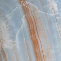 Фото Vivacer плитка Marco Polo 90x90 (DP9002)