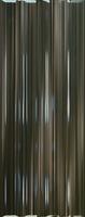 Фото Керамин плитка настенная Магия 2Т 20x50