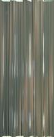 Фото Керамин плитка настенная Магия 4Т 20x50