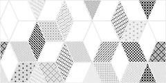 Фото Керамин плитка настенная Тренд 7 тип 2 30x60