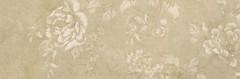 Фото Ibero Ceramika набор декоров Advance Decor Breeze Sand 25x75