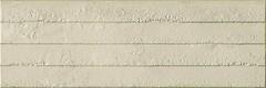 Фото Ibero Ceramika плитка настенная Advance Progress White 25x75