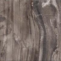 Фото Flaviker плитка Supreme Exotic Brown Ant 60x60 (SP 6044 P)