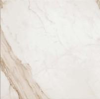 Фото Flaviker плитка Supreme Golden Calacatta Ant 60x60 (SP 6013 P)