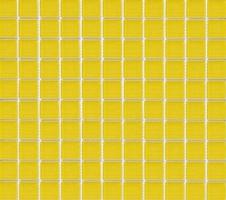 Фото Vivacer мозаика Одноцветная B047R 30x30