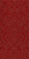 Фото Kerama Marazzi плитка настенная Даниэли структура красная обрезная 30x60 (11107R)