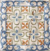 Фото Kerama Marazzi декор Виченца Майолика 15x15 (HGD\A190\17000)