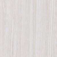 Фото Kerama Marazzi плитка напольная Грасси светлая лаппатированная 30x30 (SG927202R)