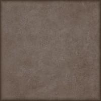 Фото Kerama Marazzi плитка настенная Марчиана коричневая 20x20 (5265)
