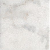 Фото Kerama Marazzi плитка напольная Сансеверо белая 9.9x9.9 (1267S)